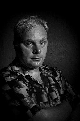 Василий Либко