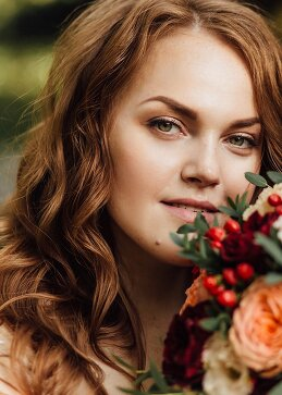 Елена Арабенко