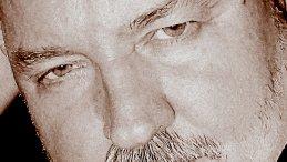 Alexei Kopeliovich