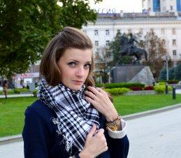 Ольга Романютина