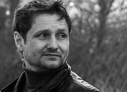Дмитрий Красиков