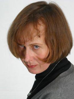 Natali Pidenko