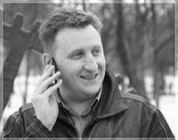 Александр Федчишин