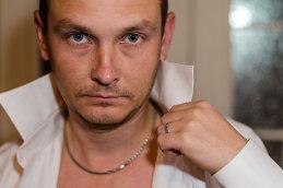 Олег Полянский