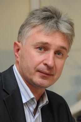 Алксандр Тельтевской
