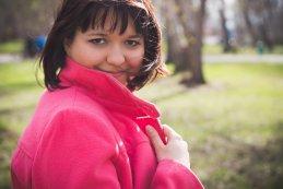Катерина Якубовская