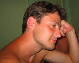 Александр Письмиченко