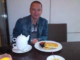 Yury Novikov