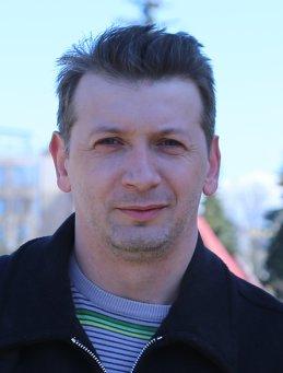 Алексей Б