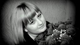 Евгения Савельева