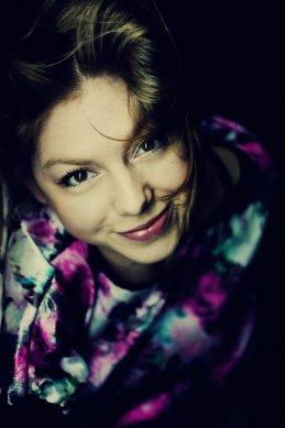 Ольга Пушкарева
