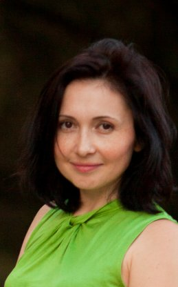 Татьяна Ёрж