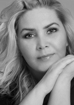 Наталья Казакевич
