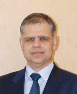 Максим Мискилев