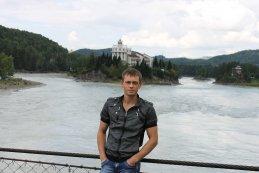 Игорь Алиев