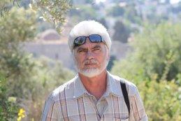 Валерий Цингауз