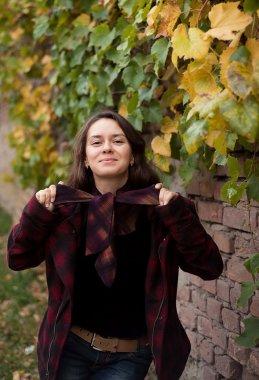 Galina Tuchina
