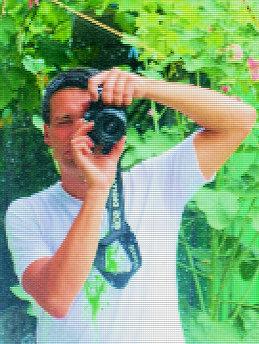Константин Фотограф