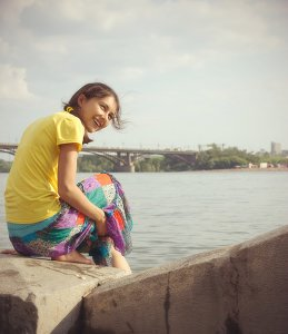 Катерина Шустикова