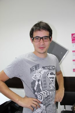 Виталий Терещенко
