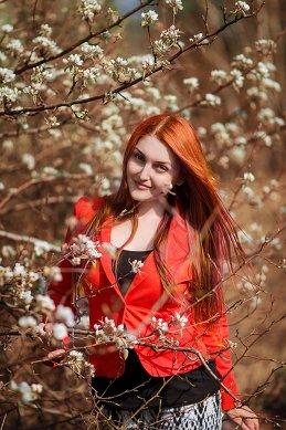 Валерия Измайлова