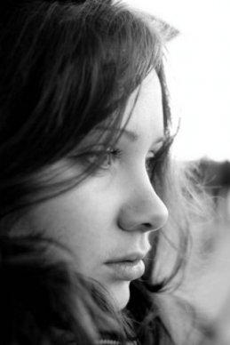 Татьяна Силкина