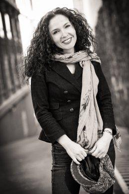 Yanina Gotsulsky