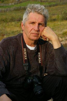 Владимир Ангели