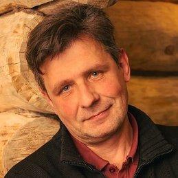Сергей Офицер