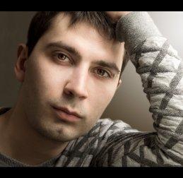 Вадим Марьета