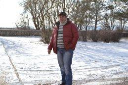 Сергей Мурований
