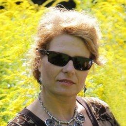 Наташа Мацелюх