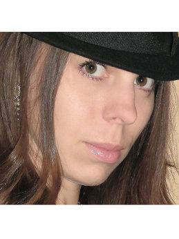 Анжелика Шмидт
