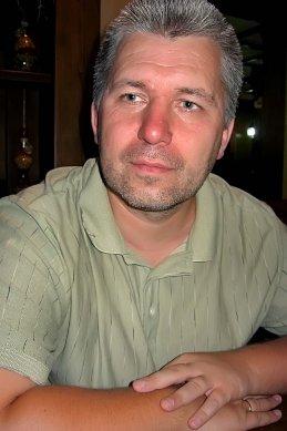 Aleksandr Tatuiko