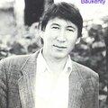 Бауыржан Амиренов