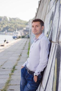 Raman Stepanov
