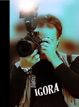 Igor.A Аношенков