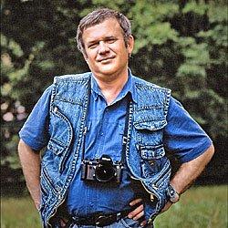 Александр Копалов