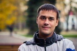 Денис Варава