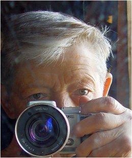 Сергей Стенников