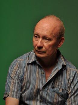 Олег Неугодников