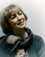 Marina Torgashova