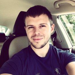 Artur Nikolaev