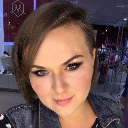 Елена Кудинова