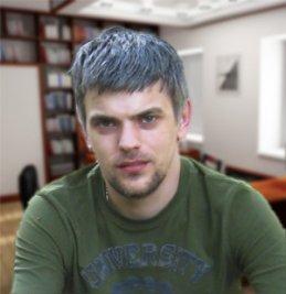 Геннадий Слезнев