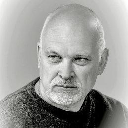Валерий Басыров