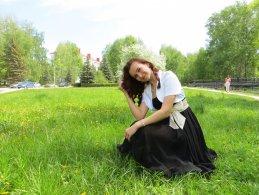 Elena Votintseva