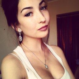Наталья Сысалетина