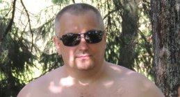 Владимир Ч