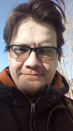 Алексей AvalonPR